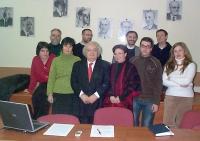 GrupPhantasma2006
